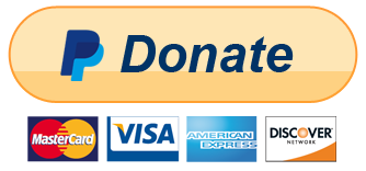 how to make a custom paypal donate button